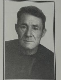 Вишняков Иван Афанасьевич