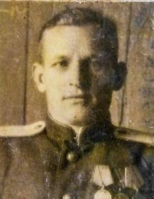 Шишенин Иван Семенович
