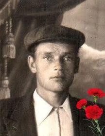 Смирнов Сергей Александрович