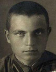 Дергунов Владимир Иванович