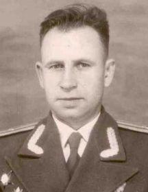 Ухов Сергей Иванович