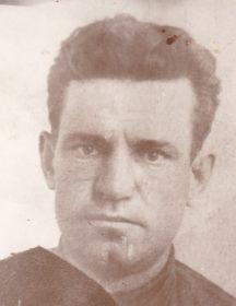 Рублев Иван Зиновьевич
