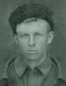 Савенков Алексей Васильевич