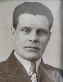 Боголепов Иосиф Михайлович