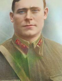 Таланов Василий Львович
