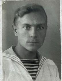 Селезнев Иван Григорьевич
