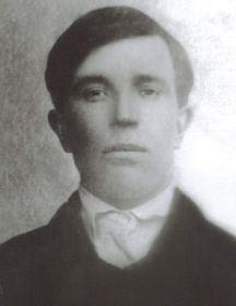 Шабанов Николай Петрович