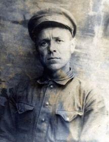 Рыженков Сергей Дмитриевич
