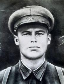 Цмок Григорий Иванович