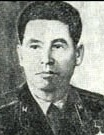 Седунов Александр Петрович