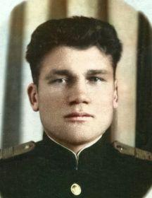 Сиренко Тимофей Васильевич