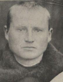 Дёмин Фёдор Карпович (Карлович)