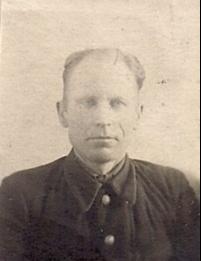 Юдин Михаил Ефимович