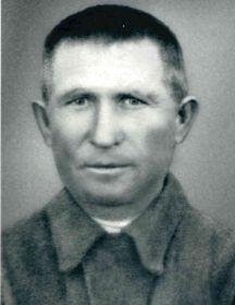 Белокопытов Николай Иванович