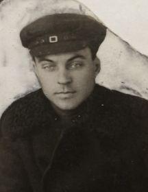 Ильин Иван Иванович