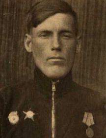 Кожевников Андрей Петрович