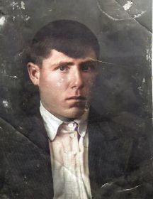 Луньков Василий Николаевич
