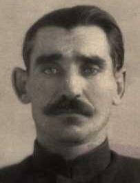 Захаров Александр Степанович