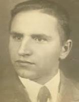 Куманаев Алексей Иванович