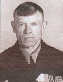 Долбилов Иван Иванович