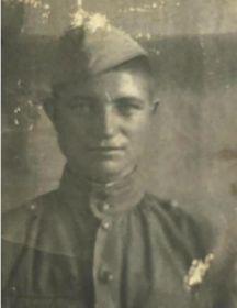Сумбаев Александр Алексеевич