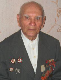 Пищухин Герман Георгиевич