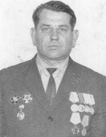 Литвяков Василий Иванович