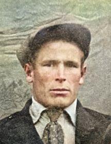 Кузнецов Николай Васильевич