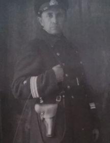 Софийский Николай Валентинович