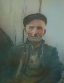 Оганнисян Айкарам Пабларович