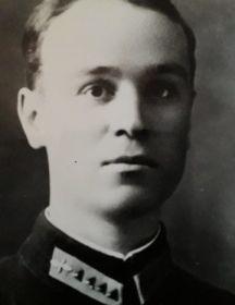 Ивановский Дмитрий Николаевич
