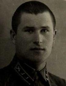 Гапонов Андрей Емельянович