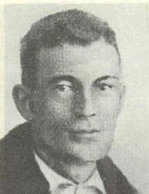 Морозов Василий Иванович