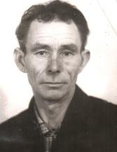 Чуркин Иван Николаевич