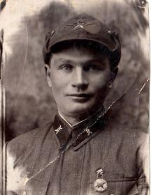 Цюпка Иван Иванович