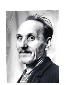 Полянин Иван Васильевич
