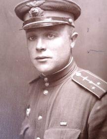 Бердин Павел Петрович