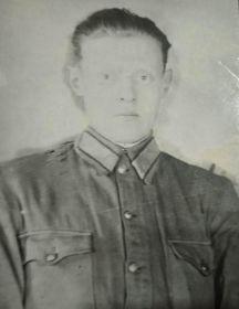 Шепелин Валерий Иванович