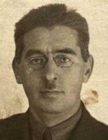 Плавинский Северий (Саверий) Климентьевич