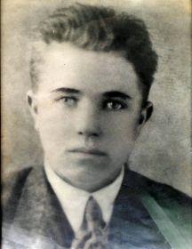 Ляхов Василий Петрович