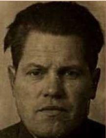 Трифонов Павел Степанович