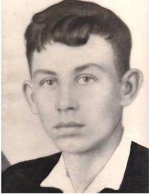 Сивко Лев Иванович
