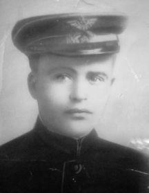 Зайцев Павел Федорович