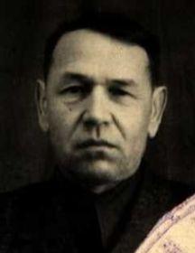 Купцов Михаил Николаевич