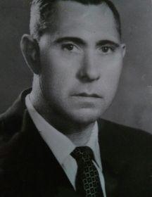 Петелин Василий Сергеевич