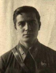 Цейгин Анатолий Маркович
