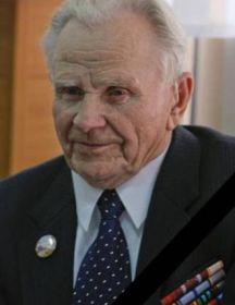 Надькин Виктор Александрович