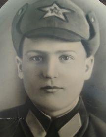 Ильин Иван Алексеевич