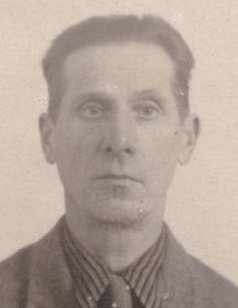 Громов Иван Герасимович