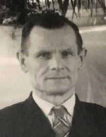 Евсиков Ефим Григорьевич